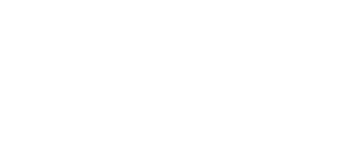 Sao Kuraa Official Web Site